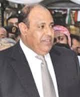 الحكومة اليمنية تنعي وفاة وزير الأشغال الأسبق