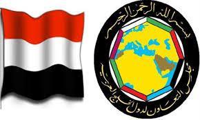 """وزير الثقافة الأسبق """" الرويشان """" يكشف كيف سلمت دول الخليج اليمن لإيران"""