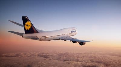شركات طيران عالمية توقف تحليق طائراتها فوق سيناء