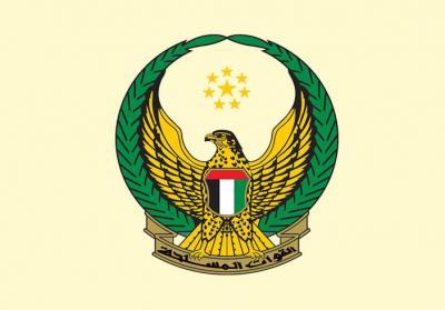 الإمارات تعلن رسمياً إستبدال قواتها في اليمن