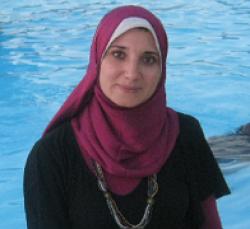 يوميات في الغُربة .. امرأة يمنية من تعز