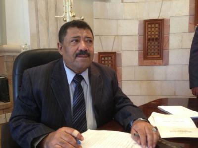 وزير سابق يقول أن الجنوبيين لم يحرروا عدن ويكشف عن 10 حقائق مُحبطة