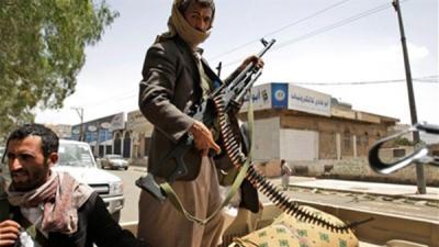 جماعة الحوثي تتهيئ لتنفذ قرار خطير يستهدف الصحفيين وناشطي مواقع التواصل الإجتماعي