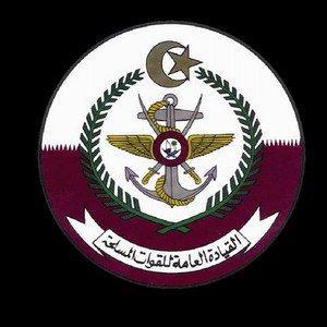 مقتل أول جندي قطري في اليمن
