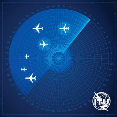 اتفاق عالمي بشأن تعقب مسار الطائرات المدنية عبر الأقمار الصناعية