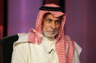 أكاديمي ومحلل سياسي كويتي يكشف عن 3 مؤشرات عن قرب التدخل الروسي في اليمن ويوجه نصيحه للتحالف
