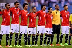 منتخبنا الوطني لكرة القدم يخسر أمام أوزبكستان ويفقد الأمل في التأهل إلى نهائيات كأس آسيا