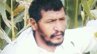 أين هو الزعيم الحقيقي للحوثيين ؟ ولماذا تم إخفائه ؟ (معلومات تكشف لأول مره )