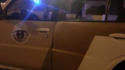 الداخلية السعودية تعلن مقتل 2 من رجال الأمن في القطيف