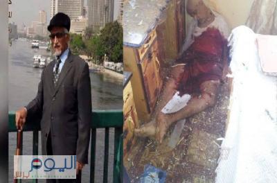 """علي البخيتي يكشف عن آخر كذبه للحوثيين ويذكرهم بـ """" سام الأحمر """" واتهام الحاج """" الشميري"""" ( صورة)"""