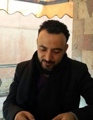 كيف ستتصرف المدارس في عهد الحوثي ؟