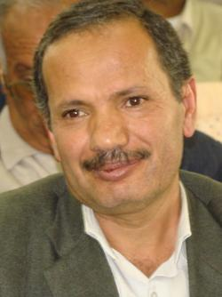 التحالف (الحوثي - الصالحي) وإسقاط دمت!