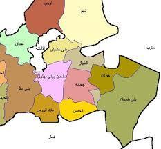 الحوثيون يحشدون بالقرب من بني ضبيان بمحافظة صنعاء والقبائل تحشد وتحذّر