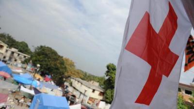 خطف تونسية تعمل بالصليب الأحمر بصنعاء