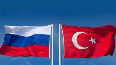 من الخاسر جراء عقوبات روسيا ضد تركيا؟