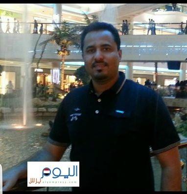 """من هو وزير النقل الجديد """" مراد الحالمي """" والذي تم تعيينه مساء اليوم ( سيرة ذاتية - صورة)"""