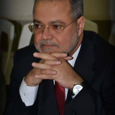 """تصريح لنائب رئيس الوزراء وزير الخارجية اليمني """" المخلافي """" حول جنيف2 ويتهم الحوثيين بالمماطلة"""