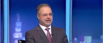 """"""" اليوم برس """" ينشر أبرز ما قاله نائب رئيس الوزراء وزير الخارجية اليمني """" المخلافي """" في لقاءه مع قناة الجزيرة والذي وصف بـ """" الناري"""""""