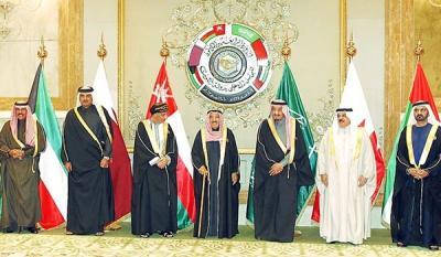 """"""" اليوم برس """" ينشر النقاط التي توصل إليها قادة دول مجلس التعاون الخليجي فيما يتعلق باليمن"""