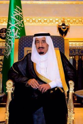 صدور أوامر ملكية سعودية بتعيينات وإعفاءات