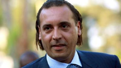 """تفاصيل عملية اختطاف """"هنيبال """" نجل الرئيس الليبي الراحل معمر القذافي في لبنان"""