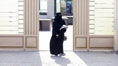 السعودية.. فوز 12 سيدة على الأقل بالانتخابات البلدية