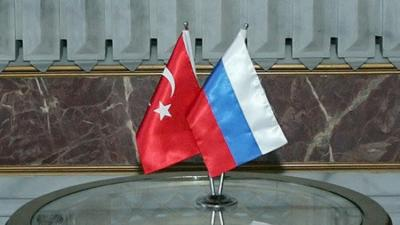 3 شروط تضعها روسيا لتجاوز الأزمة مع تركيا
