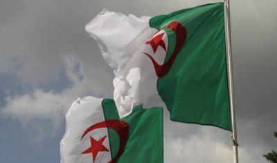 لماذا غابت الجزائر عن التحالف العسكري الإسلامي الذي أعلنته الرياض ؟