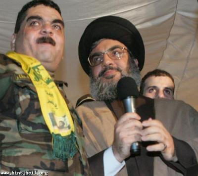"""مقتل القيادي في حزب الله """" سمير القنطار """" بسوريا - تفاصيل إستهدافه"""