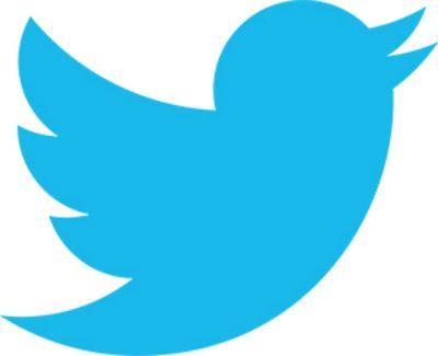 بسبب تغريده .. تحقيقات أمنية تجريها الشرطة والمخابرات وإقالات جماعية في إدارة تحرير صحيفة البيان الإماراتية