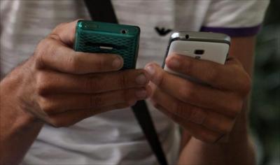 الملايين سيُحرمون الإنترنت بداية العام الجديد