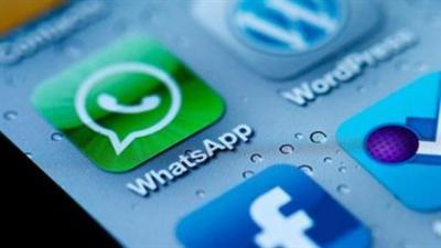 من يستطيع قراءة رسائلك الخاصة في مواقع التواصل الإجتماعي ؟