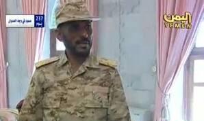 من هو الضابط الرفيع في الحرس الجمهوري وقائد اللواء 14 حرس والذي قُتل في مأرب ( صوره - سيرة ذاتيه )