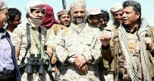 معركة صنعاء  - سياسية - عسكرية ( تفاصيل)