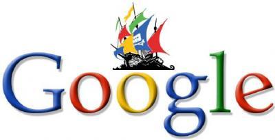 """هذه هي أكثر المواضيع بحثاً على """"غوغل"""" بالعام 2015"""