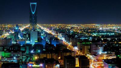 السعودية تعلن عن ميزانيتها  بعجز 367 مليار ريال في 2015