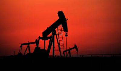 ثالث دولة خليجية تستعد لجرعة سعرية في المشتقات النفطية