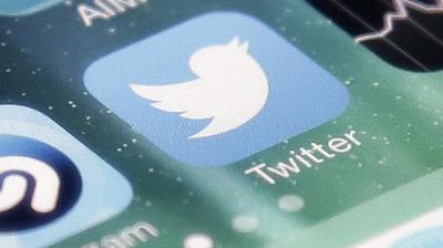 تويتر توضح معايير السلوك المسيئ التي تستدعي إلغاء الحساب