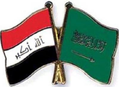 بعد 25 عاماً .. الرياض تعيد افتتاح سفارتها في في بعداد