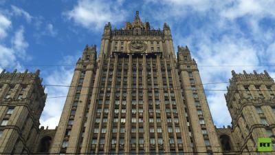 روسيا تكشف عن موقفها حول الأزمة المتصاعدة بين الرياض وطهران