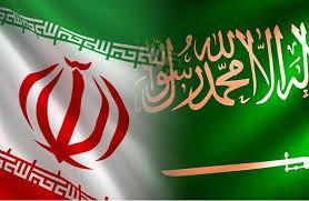 الأزمة بين السعودية وإيران تنتقل إلى كرة القدم