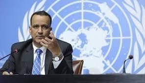 محادثات اليمن قد تكون في موعدها و3 دول مرشحة لإستضافتها
