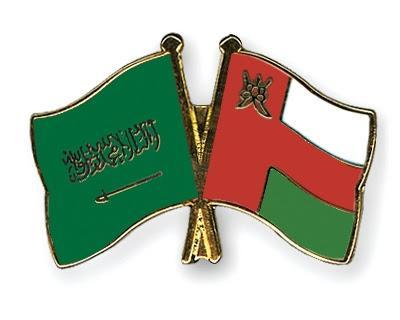 سلطنة عُمان تعلن موقفها من الأزمة الأخيرة بين السعودية وإيران