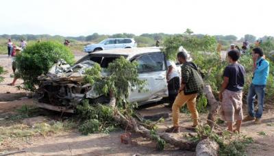 معركة تثبيت الأمن في عدن تدخل مرحلة حاسمة