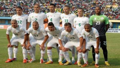 تعرّف على التصنيف العالمي الجديد للفيفا ( كرة القدم ) الأول عالمياً وعربياً