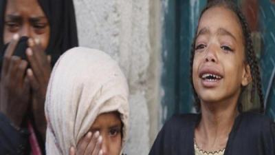الحكومة اليمنية تعتبر ممثل المفوضية الأممية  شخصاً غير مرغوب فيه