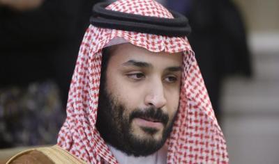 وزير الدفاع السعودي الأمير محمد بن سلمان يتحدث لأول مره حول إمكانية نشوب حرب بين السعودية وإيران
