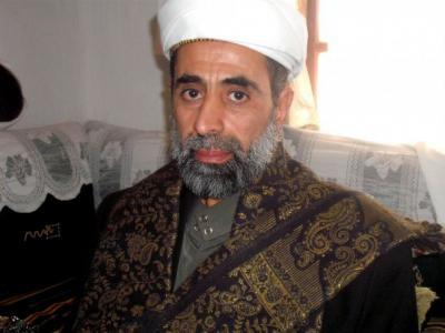 """القيادي المقرب من الحوثيين """" حسن زيد """" يسخر من خطاب الرئيس السابق """" صالح """" - تفاصيل"""