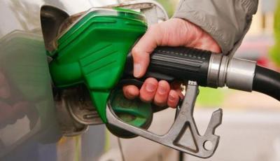أفضل 5 طرق تضمن ترشيد استهلاك الوقود عند قيادة السيارة