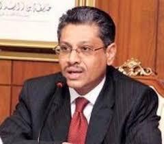 من هو الدكتور جلال فقيره الذي تم تعيينه أميناً عاماً لرئاسة الوزراء ( صورة - سيرة ذاتيه)
